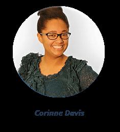 Corinne Davis