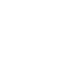 Bangladesh outline