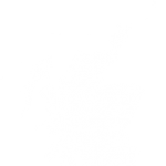 Scotland outline