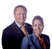 John & Sherri Hemus
