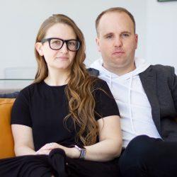 Justin & Tiphanii Meadors