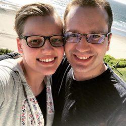 Tony & Meghan Gleason