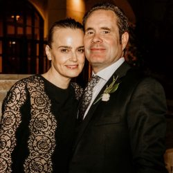 James & Heather Blackshear