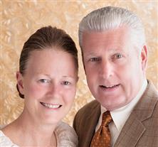 Davis & Kelley Dibble